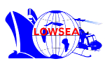 Low Sea Int